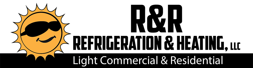 R & R Refrigeration and Heating